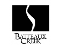 Batteaux Creek GC