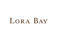 Golf Club at Lora Bay