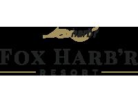 Fox Harb'r Resort Golf Course