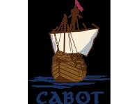 Cabot Links Resort - Cliffs Course