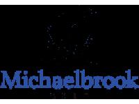 Michaelbrook Golf Club