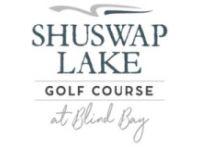 Shuswap Lake Golf Course at Blind Bay