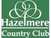 Hazelmere Golf & Country Club