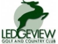 Ledgeview Golf & Country Club