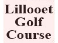 Lillooet Golf Course