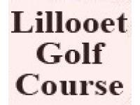 Lillooet Golf Course