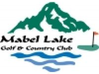 Mabel Lake Golf & Country Club