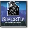 Silvertip Golf Course