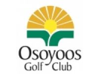 Osoyoos Golf Club (desert Gold)