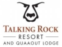 Talking Rock Resort And Quaaout Lodge