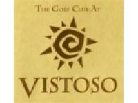 Golf Club At Vistoso