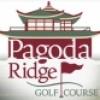 pagoda ridge golf course