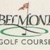 belmont golf course