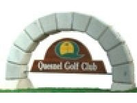 Quesnel Golf Course