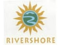Rivershore Estates And Golf Links