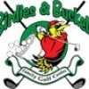 birdies and buckets family golf centre