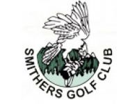 Smithers Golf & Country Club