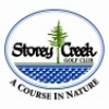 Storey Creek Golf Club