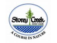 Storey Creek Golf Club