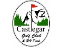 Castlegar Golf Club And Rv Park