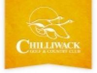Chilliwack Golf & Country Club