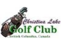 Christina Lake Golf Club