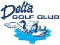 Delta Golf Course