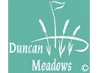 Duncan Meadows Golf Course