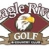 eagle river golf & country club