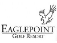 Eaglepoint Golf Resort