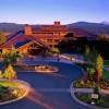 Sunriver Resort - Washington State golf packages