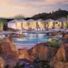 Pointe Hilton Tapatio Cliffs Resort - Arizona golf packages
