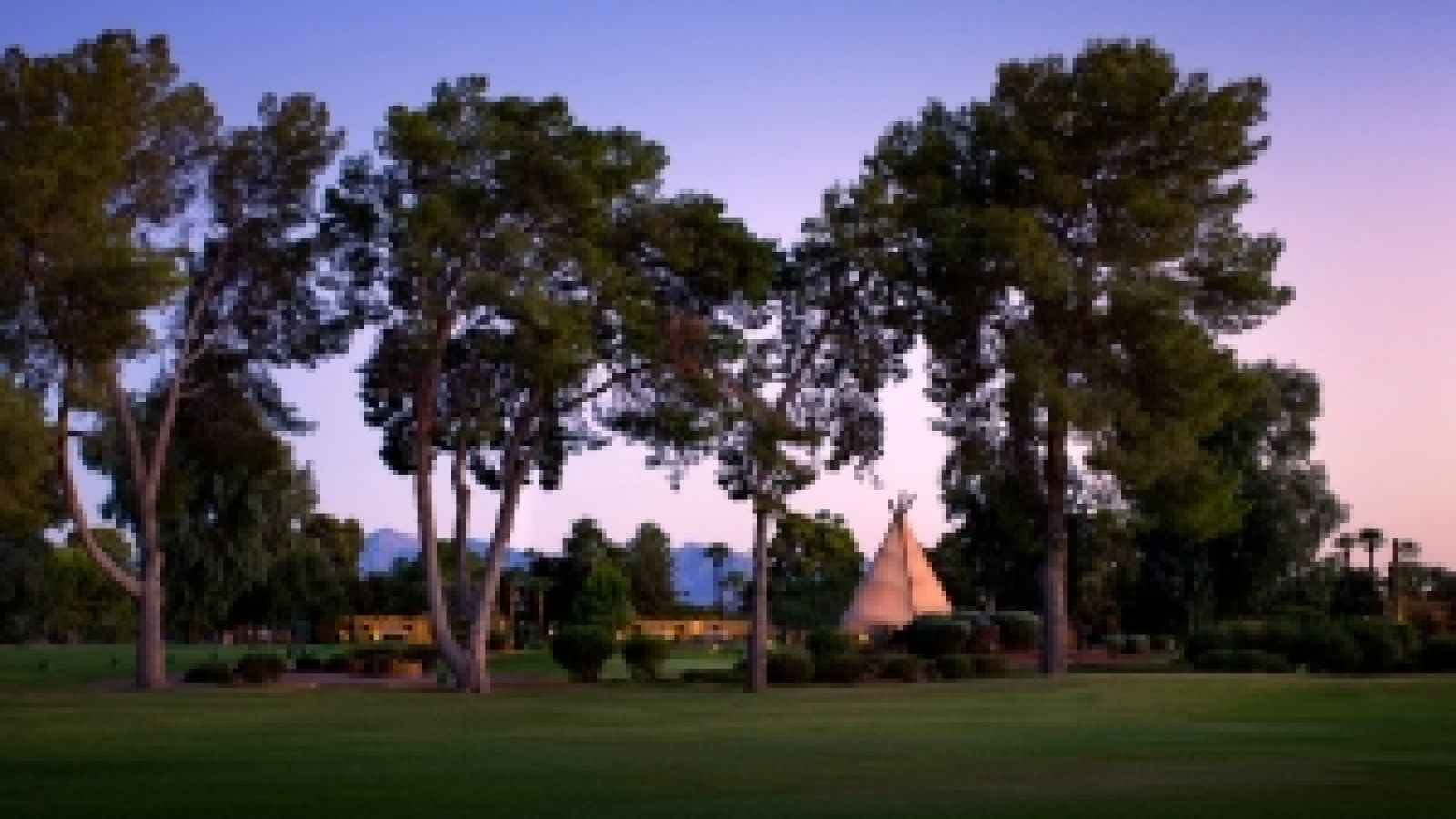 Wigwam Golf Resort and Spa - Arizona golf packages