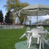 Okanagan Seasons Resort - Kelowna golf packages