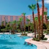 CasaBlanca Resort & Casino - Mesquite golf packages