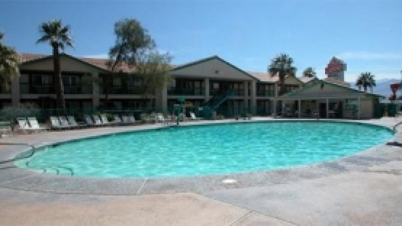 Virgin River Resort and Casino - Mesquite golf packages