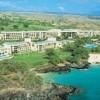 Hapuna Beach Resort - Big Island