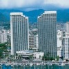 Prince Waikiki - Oahu