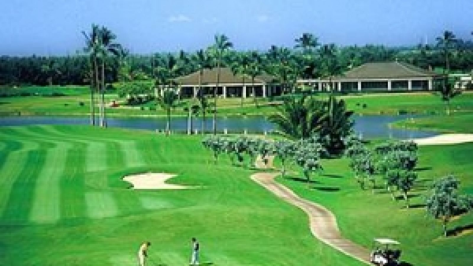 Prince Waikiki - Hawaii golf packages