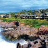 Kapalua Villas - Hawaii golf packages