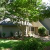Kingston Plantation Villas - Myrtle Beach golf packages