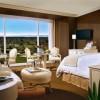 Wynn - Las Vegas golf packages