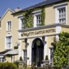 Bunratty Castle Hotel - Ireland golf packages