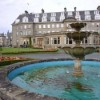 Gleneagles Hotel - Scotland golf packages