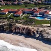 Praia D'El Rey Golf and Beach Resort - Portugal golf packages