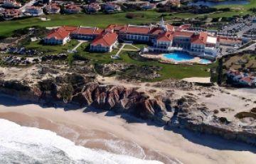 Praia D'El Rey Golf & Beach Resort