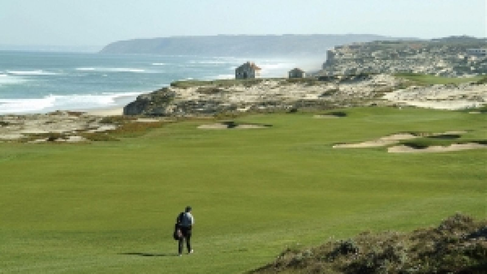 Praia D'El Rey Golf and Beach Resort - Portugal golf packages