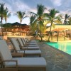 Casa de Campo - Dominican Republic golf packages