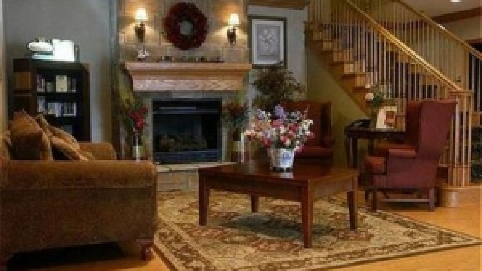 Country Inn & Suites Augusta - Georgia golf packages