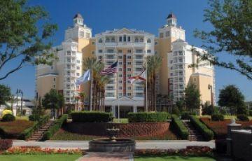 Reunion Resort